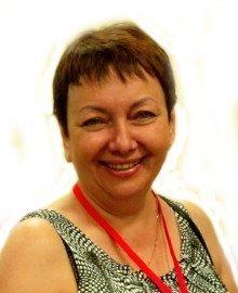 Борисенко Люба сжатая (2)
